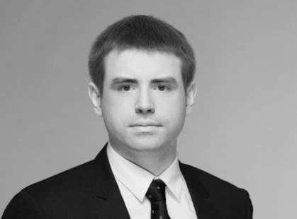 Иван Ромащенко