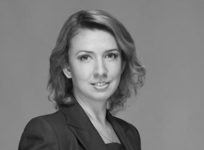 Olga Babiy
